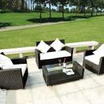 Idee casa per un ambiente confortevole e funzionale