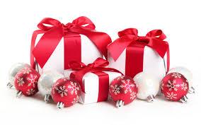 Regali Di Natale X Mamma.Come Scegliere Il Regalo Di Natale Giusto Per La Mamma Libri E Social