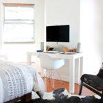 Dondi Arredi: uno store online dedicato alla casa