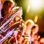 Strumenti musicali insoliti: il Rondador